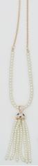 20-1945N pearl