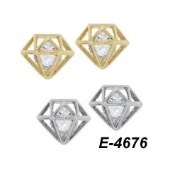 e4676_copy_1