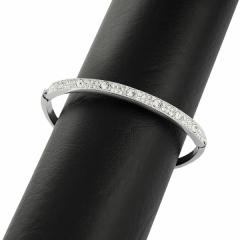 25_bracelet_cz2