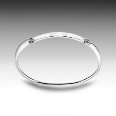 B-4993 ID bracelet