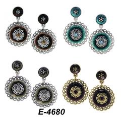 e4680_copy_3